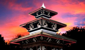 Gems of Nepal