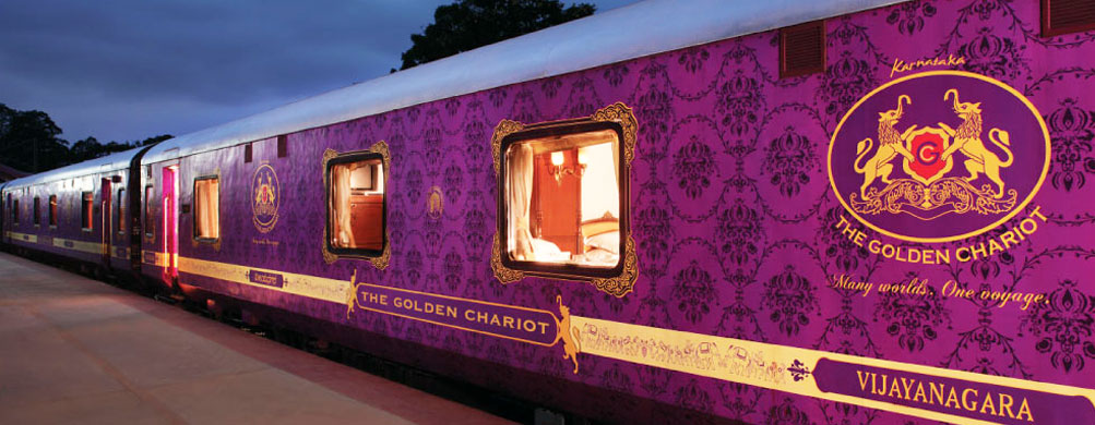 1415879145_India_Luxury_Train_Golden_Chariot1