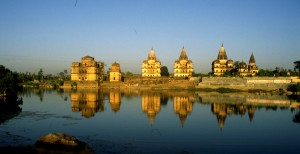 Hidden Gems of Central India