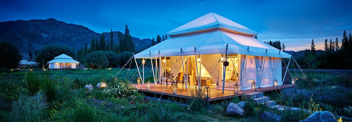 Chamba-tents-leh-ladakh