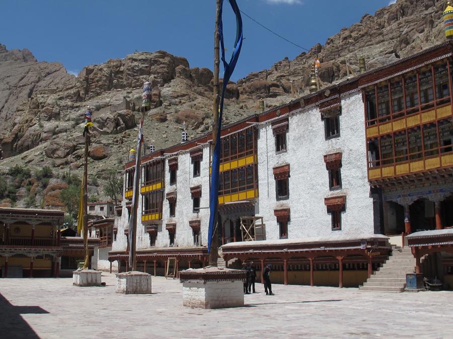 hemis-monastery-03