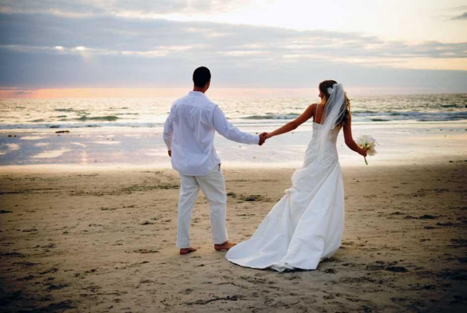 india-beach-honeymoon