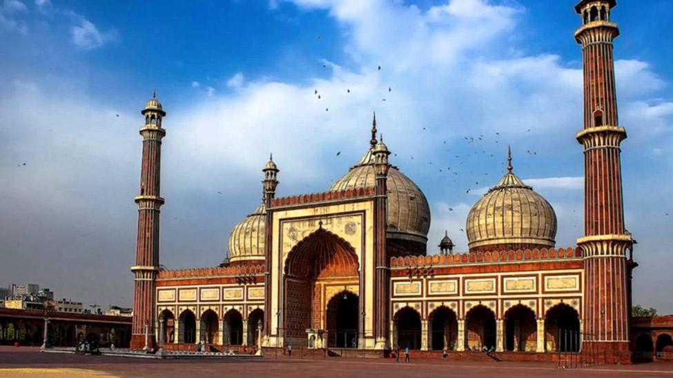 jama-masjid-mosque-delhi-1