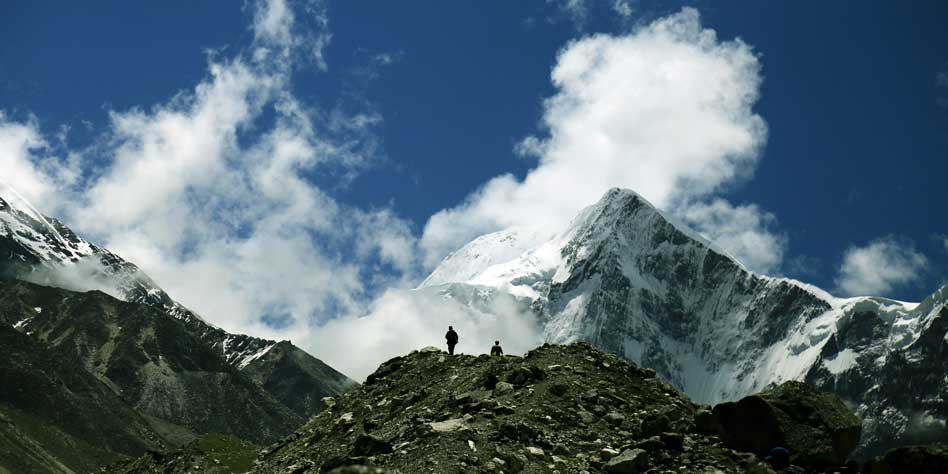Bagini_Glacier_Trek