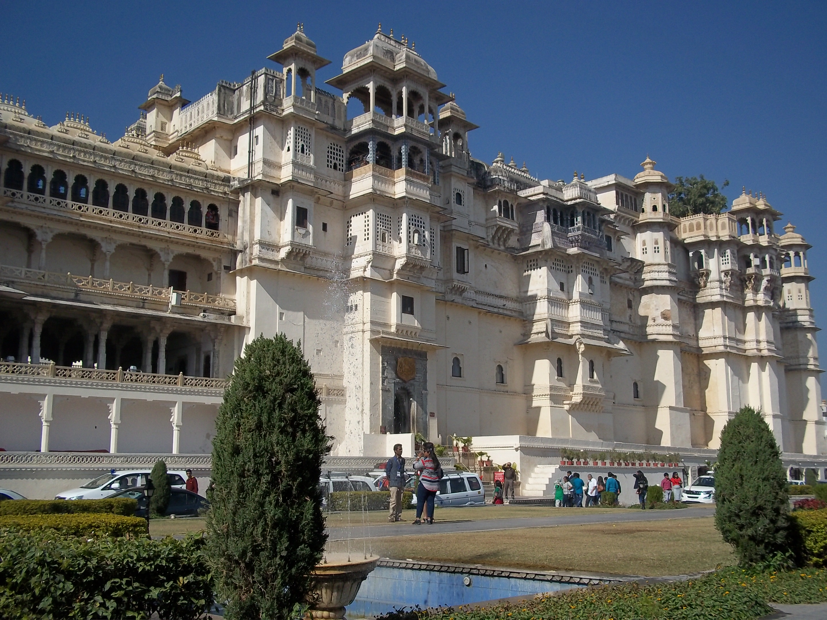 City_palace_udaipur