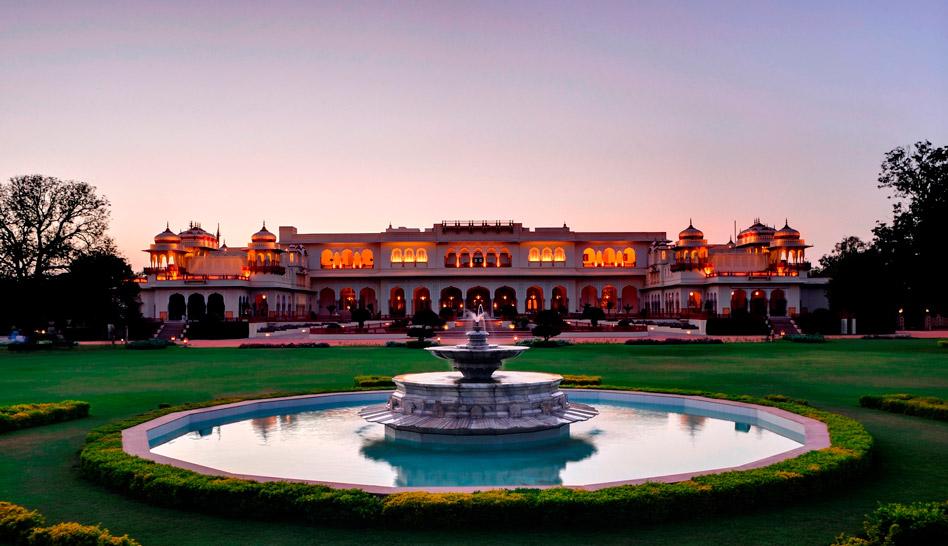 Taj_Rambagh_Palace_Jaipur