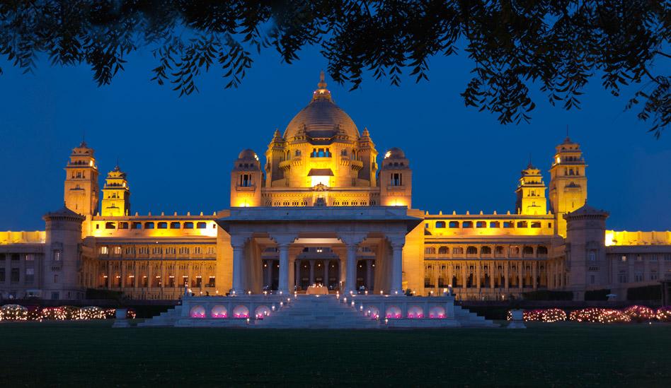 Taj_Umaid_Mahal_Palace_Jodhpur