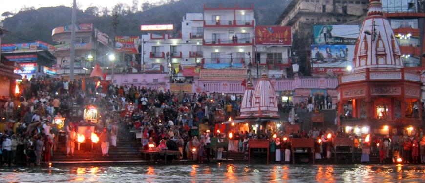 har-ki-pauri-haridwar-aarti