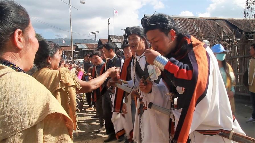 Myoko Festival