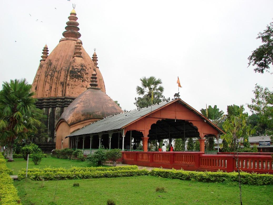 Shivsagar